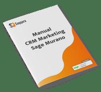 DS-LP-Descargable-manual-CRM-marketing-sage-murano