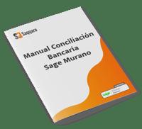 DS-LP-Descargable-manual-conciliacion-bancaria-sage-murano