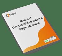 DS-LP-Descargable-manual-contabilidad-basica-sage-murano