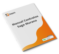 DS-LP-Descargable-manual-contratos-sage-murano