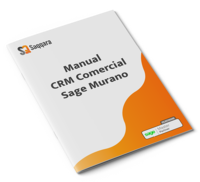 DS-LP-Descargable-manual-crm-comercial-sage-murano