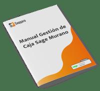 DS-LP-Descargable-manual-gestion-caja-sage-murano