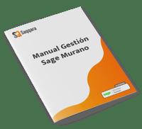 DS-LP-Descargable-manual-gestion-sage-murano