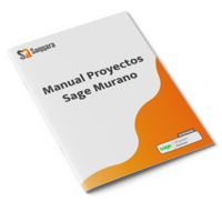 DS-LP-Descargable-manual-proyectos-sage-murano