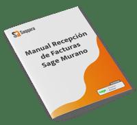DS-LP-Descargable-manual-recepcion-facturas-sage-murano