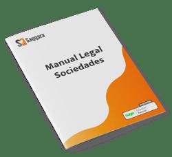 Saqqara-descargable-manual-legal-sociedades