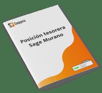 saqqara-web-ebook-business-intelligence