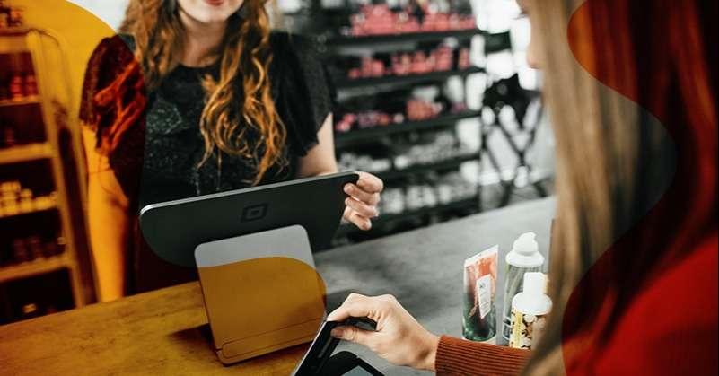 ERP y comercio electrónico