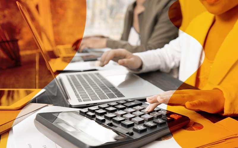 Contabilidad automatizada vs contabilidad manual