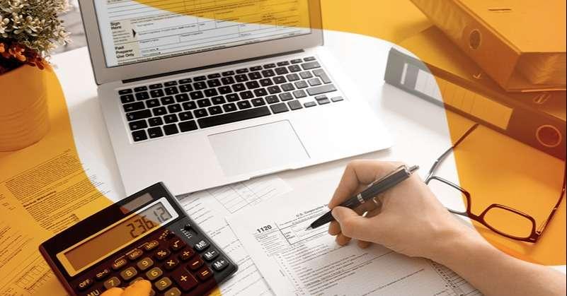 software para despachos jurídicos
