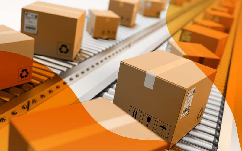 canales de distribución empresa