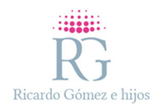 Logo Complete. Ricardo Gomez e Hijos S.L.
