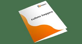 Folletos sectoriales - Sage 200 Distribución: Supera tus retos de gestión de la distribución. Soluciona complicaciones habituales adoptando cuatro importantes tendencias.