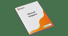 Manuales - Manual API Sage 200