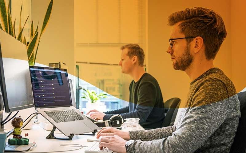 Sage 200 con Office 365