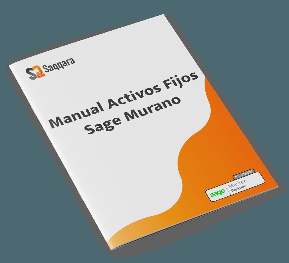 DS-LP-Descargable-manual-activos-fijos-sage-murano