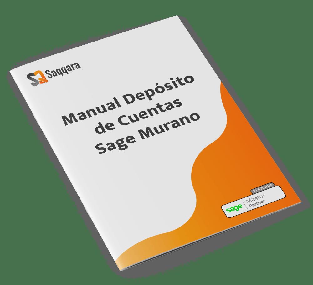 DS-LP-Descargable-manual-deposito-cuentas-sage-murano