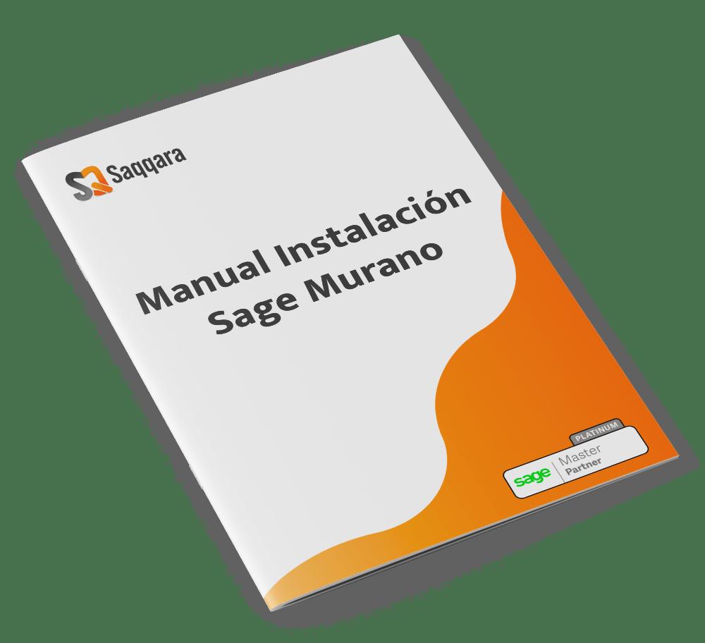 DS-LP-Descargable-manual-instalacion-sage-murano