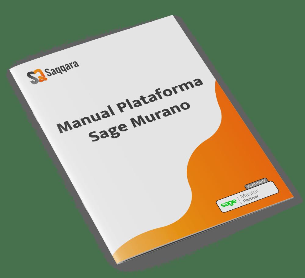 DS-LP-Descargable-manual-plataforma-sage-murano
