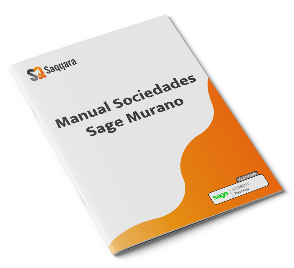 Saqqara-descargable-manual-sociedades-sage-murano-2