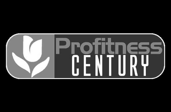 logo-clientes-saqqara-profitness-century