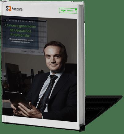 saqqara-mockup-ebook-despachos