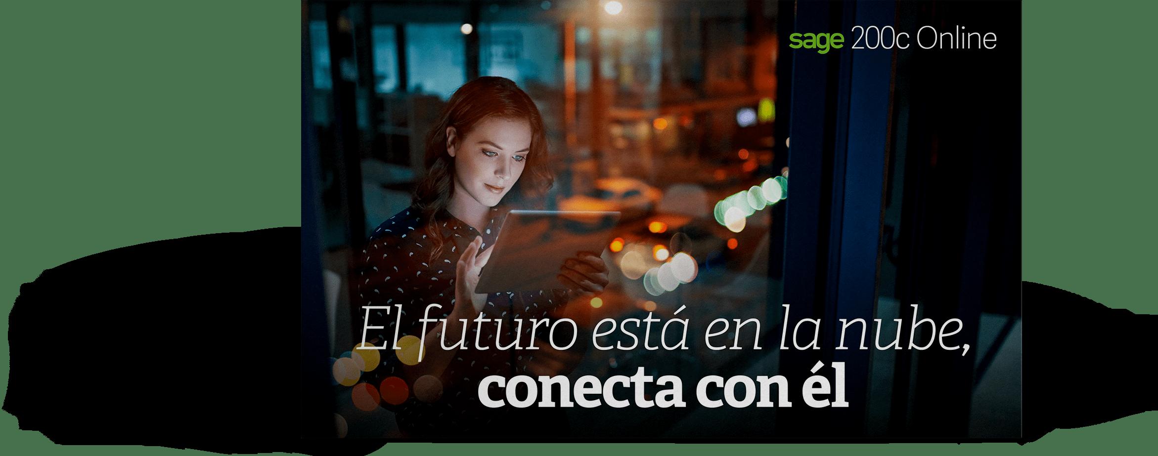 sage-200c-futuro-ebook