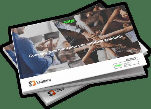 saqqara-web-ebook-home