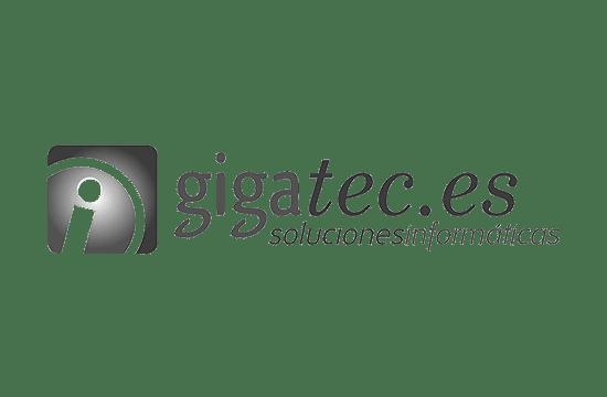logo-clientes-saqqara-partners-gigatec