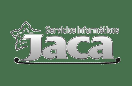 logo-clientes-saqqara-partners-jaca