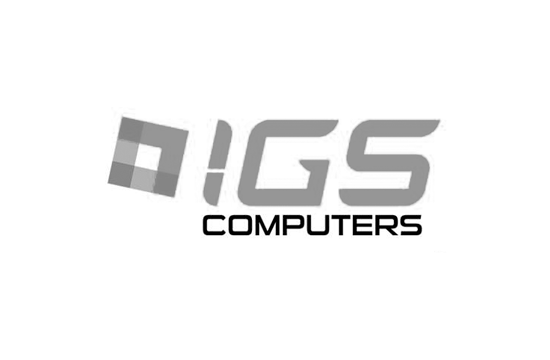 logo-clientes-saqqara-partners-IGS