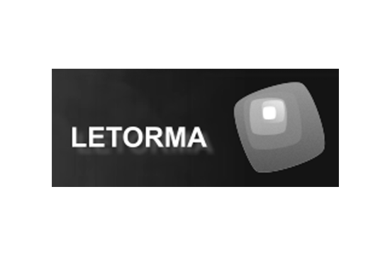 logo-clientes-saqqara-partners-letorma