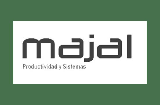 logo-clientes-saqqara-partners-majal
