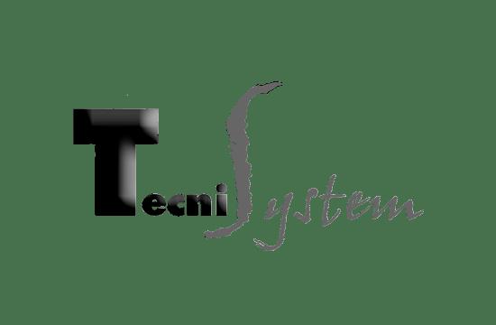 logo-clientes-saqqara-partners-tecni-system-1