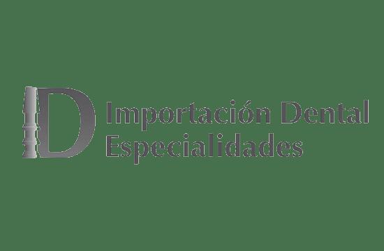 logo-testimonial-importaciondental